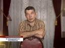 В преддверии премьеры: о спектакле Севастопольского академического Театра Танца «Лёгкое дыхание».