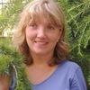 Lesya Barashvili