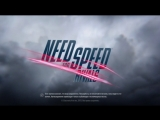 PS3 Need For Speed Rivals - большая гонка