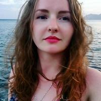 Christina Brightside