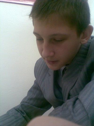 Олег Вайткунас, 3 мая 1987, Москва, id23631923