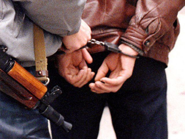 В Таганроге следователи и криминалисты по молекулярно-генетической экспертизе раскрыли убийство
