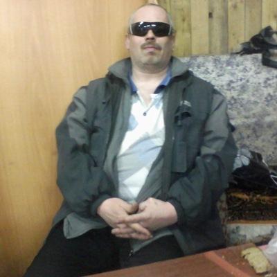 Юрий Бланарь, 15 января 1971, id190815484