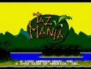 Mega Drive Longplay [520] Taz-Mania