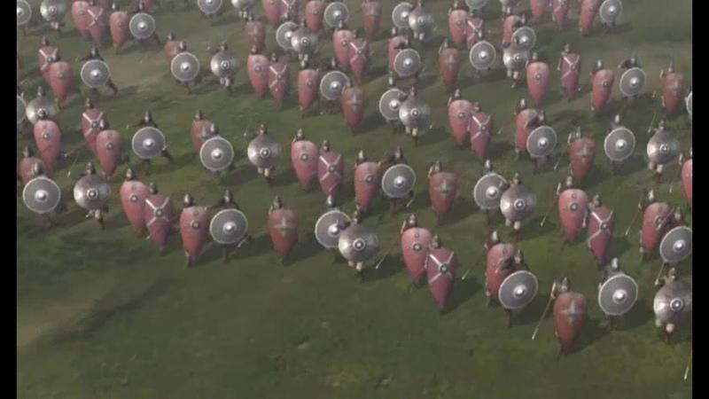 Невская битва (15 июля 1240)