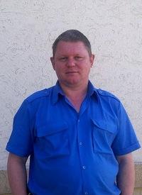 Аркадий Косарев, 18 февраля , Самара, id213773747