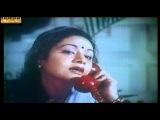 Kaun Jeeta Kaun Haara (1987)без перевода