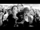 Within Temptation - Titanium David Guetta Cover 2013.mp4