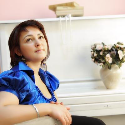 Надежда Кутнева, 26 февраля 1994, Красноярск, id213783426