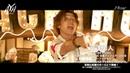 安達勇人「Roar」MUSIC VIDEO (short ver.)