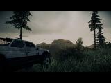 DayZ  Standalone Геймплей с E3
