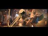 БРОСЬ ВЫЗОВ - Официальный трейлер | Assassin's Creed 4 Black Flag [RU]