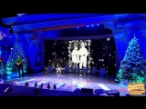 Песня Новогодние костюмы - Когда носы ... пельмени (720p).mp4