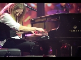 Tim Minchin — Firewood & Candles (Paul Kelly and Billy Miller) APRA Awards