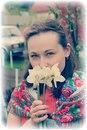 Фото Анастасии Мищериной №7