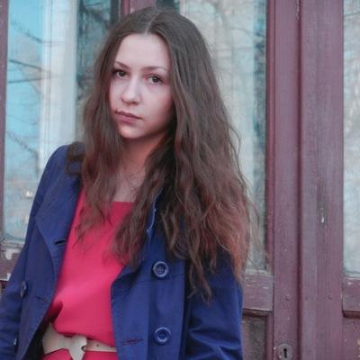 Елена Долгих, 3 апреля , Рубцовск, id60100729
