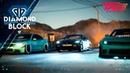 Прохождение Need for Speed Payback 25 алмазный квартал