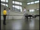 L'ecole de ballet, opera de paris(3)
