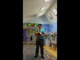 Поздравления от ВПК Бригада