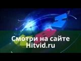 КВН Высшая лига. Первая игра в марте 2.03.2014