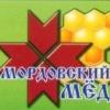 Пчеловодство Мордовии (Улей Мордовии)