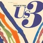 Us3 альбом Cantaloop (Flip Fantasia)
