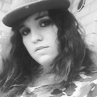 Мария Мхитарян фото