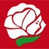 Социал-демократический союз женщин России