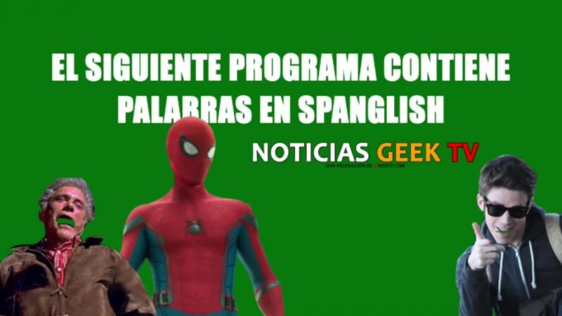 Joker Nueva Foto Black Widow Sinopsis Spider Man Nuevo Traje Bumblebee Transformers Originales