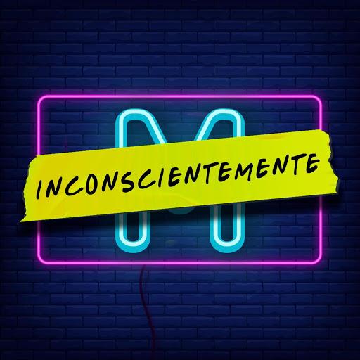 Miguel альбом Inconscientemente