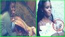 Celebrities Who Went Crazy! Azealia Banks Killing Animals For Fame?