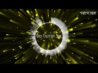 [Electro House] - LoneMoon - Answer Me ft. Azuria Sky & Telepathics (DFlent Remix) [Free Downalod]