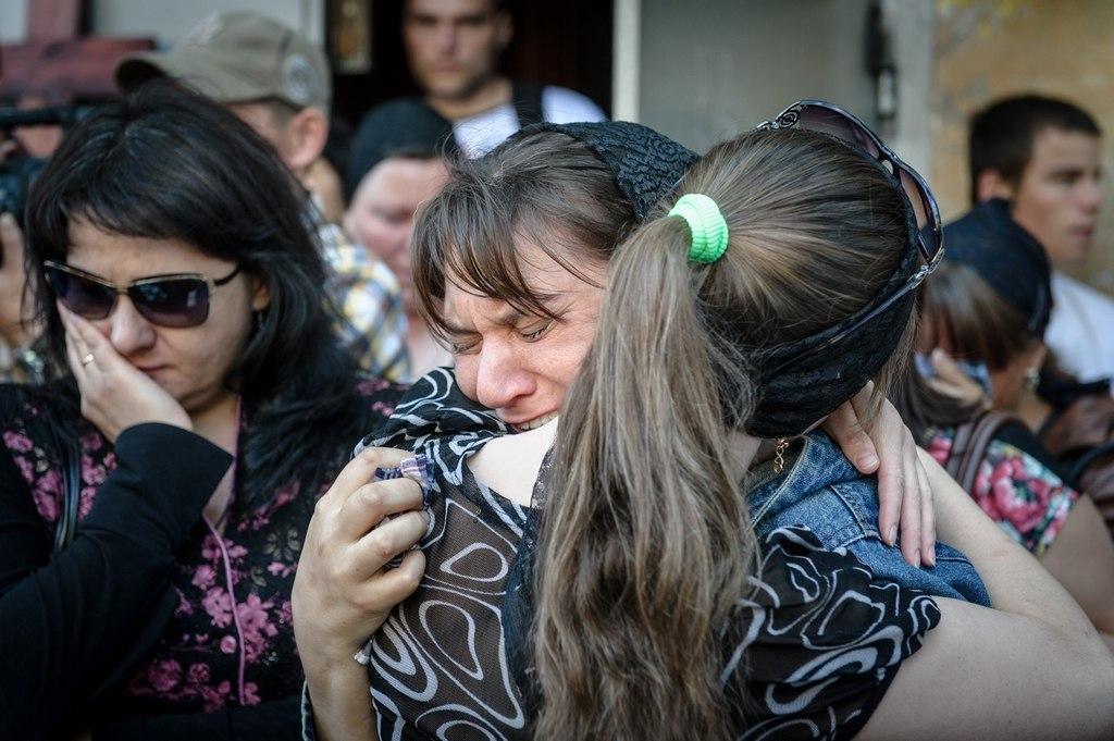 Смотреть видео последние новости в украине 1+1
