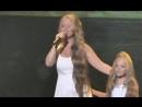Anastasija_(11_let)_i_Viktorija_(16_let)_P-
