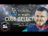 Невероятное открытие агентов FC PORTO