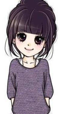 картинки на аватарку в вк красивые