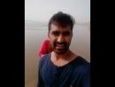 Karachi pakistan beach