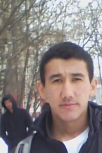 Toha Nazirov, 6 сентября 1992, Санкт-Петербург, id207253504