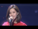 DVD 16 Merry Christmas feat. Seohyun - TAEYEON The Magic of Christmas Time