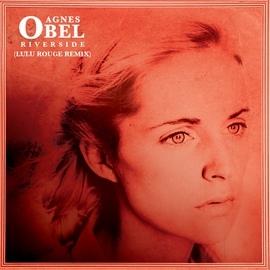 agnes obel альбом Riverside