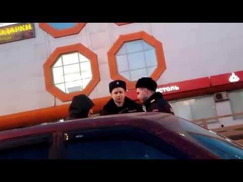 ППС ЮЗАО на территории ТиНАО предупреждает.