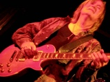 SAVOY BROWN --