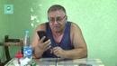 Велели беречь свои избушки отельер из Миллерово получает угрозы из за видео драки