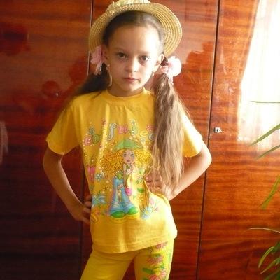 Валерия Королёва, 24 июля , Челно-Вершины, id206326215