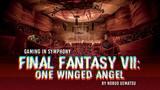 Final Fantasy VII The Danish National Symphony Orchestra (LIVE)