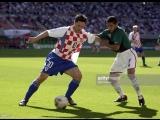09 Croatia Mexico
