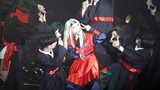 M 'Selfish + TVXQ Medley + Perfomance + Moon Movie' 190420-21 MAMAMOO 4season fw Concert