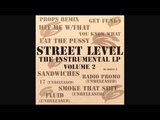The Beatnuts - Props Remix (Instrumental)