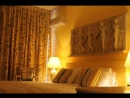 CARAVEL Hotel Limassol