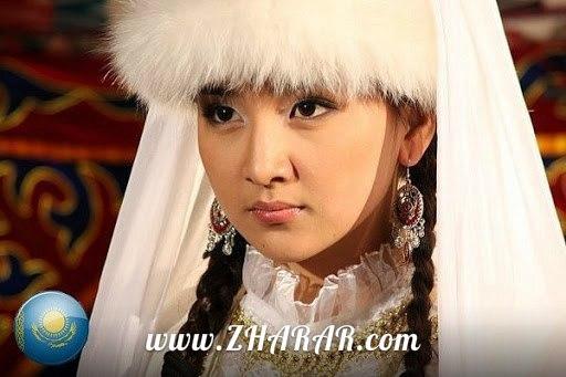 Поздравление с днем рождения сестре на казахском